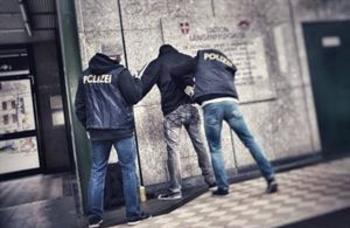 Mehr als 170 Straftaten in Wien geklärt