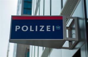 Eingeschränkter Parteienverkehr in den Polizei-Dienststellen
