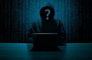 Bundeskriminalamt warnt vor gefälschter 'Polizei'-Mail