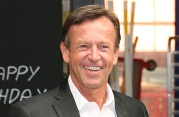 Karl Javurek ist neuer Präsident des Vereins der Freunde der Wiener Polizei