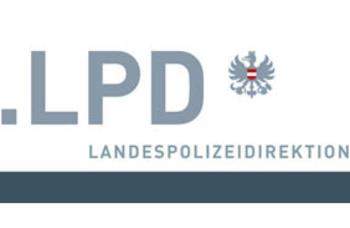 Immer im Einsatz: Die Pressestelle der LPD Wien