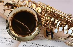 Polizeimusik aus 26 Ländern in einer musikalischen Danksagung vereint