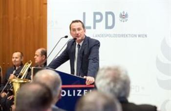 30 Jahre Verhandlungsgruppe Wien