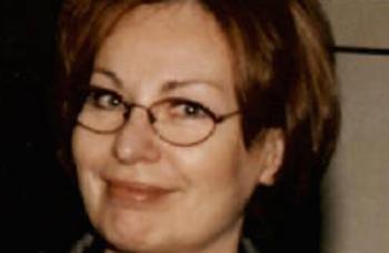 Der Verein der Freunde der Wiener Polizei trauert um Eva Woldrich
