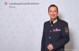 """""""Völlig neue Regeln für alle"""""""