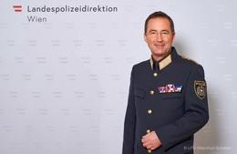 Wiener Polizeipräsident fordert aus epidemiologischen Gründen Demonstrationsverbot