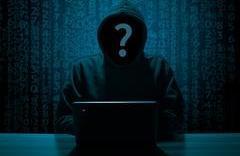 Kriminalität im Internet: Wie jede/r den eigenen Computer schützen kann