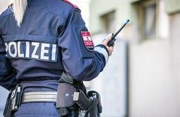 Neues Gewaltschutzgesetz seit Jänner 2020 in Kraft