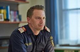 Einblicke in die Polizeiarbeit beim Auslandspraktikum in der 'Grande Nation'