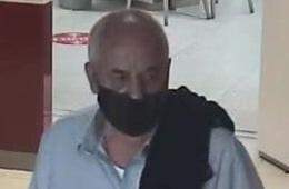Nach Überfall auf 92-jährige Frau: 2.000 Euro Belohnung für Hinweise auf den Täter