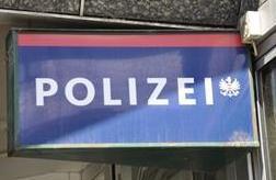 Eingeschränkter Parteienverkehr in den Landespolizeidirektionen