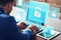 Vorsicht vor Online-Betrügern
